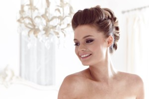 Bridal_makeup_essex