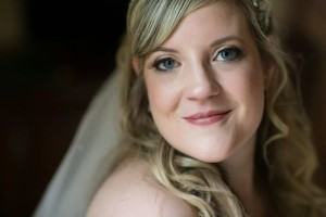 Mulberry_house_bridal_make_up