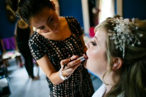 Mulberry_house_wedding_make_up