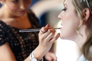 recommended_bridal_make_up_essex