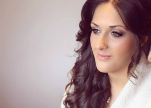 Wedding_make_up_artist_south_east