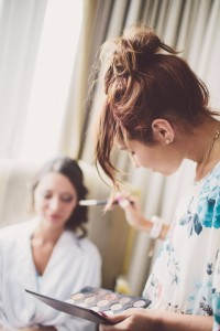 Orsett_hall_wedding_bride_make_up