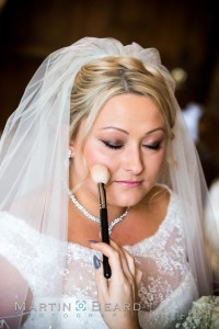 make up artist hengrave hall