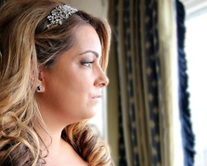 Wedding_hair_makeup_london