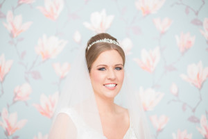 Bridal_make_up_essex