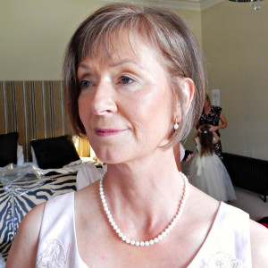 Milsoms Kesgrave Mother Of The Bride Make Up