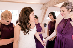 Gaynes Park wedding veune in Epping Essex - Boutique wedding films and Scott Miller photography