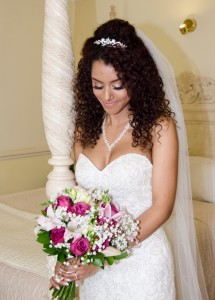 Recommended_wedding_make_up_essex