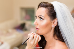Bridal Make Up Kent