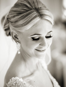 Wedding_hair_&_makeup_essex