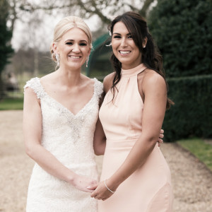 Recommended_wedding_make_up_gosfield_hall