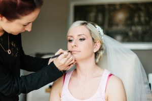 Bridal_mua_essex