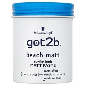 Got2B_beach_matt