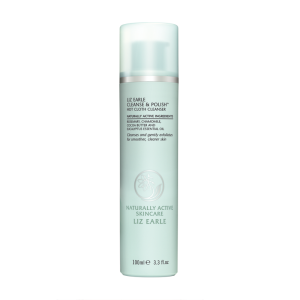 Liz_Earle_Cleanse__amp__Polish_100ml_1431959702